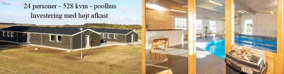 investeringsejendom-poolhus-udlejningsejendom-sommerhus