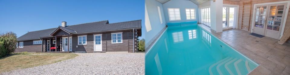 luksussommerhus-poolhus-limfjorden-jylland